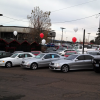 All About Auto Wholesale-  Agencia de Autos Usados en Portland Oregon - Portland Use Car Dealership